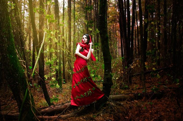 forestsm